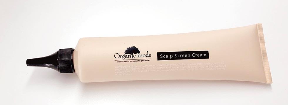 Scalp Screen Cream