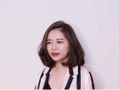 2019趨勢燙髮-台中