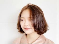 2019趨勢燙髮-台南