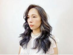 2019系統化染髮-新竹