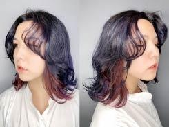 2020-趨勢染髮-台中