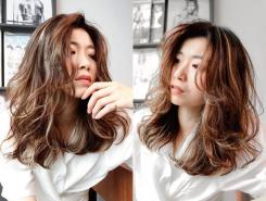 2020-趨勢燙髮-台南