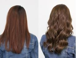 2021 系統化染髮 1