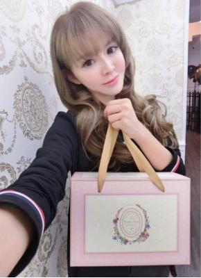 崔咪-♥EDUERA伊朵拉有機居家洗護系列