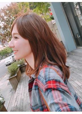Jaline 葉羿君- OrganicMode 有機模式 RENEW極潤賦活結構護髮