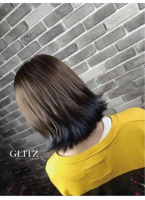 染髮0010