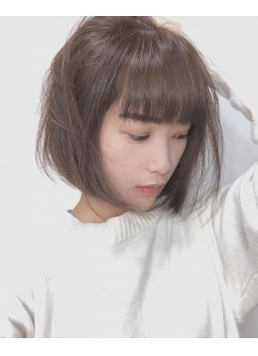 染髮0019