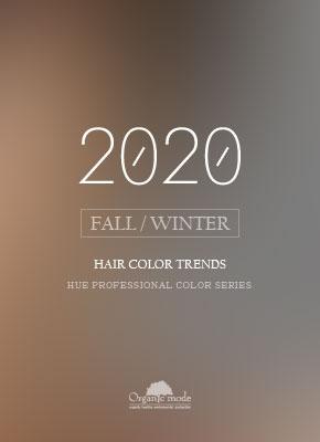 盤點2020秋冬髮色.這四個色系.絕對不踩雷