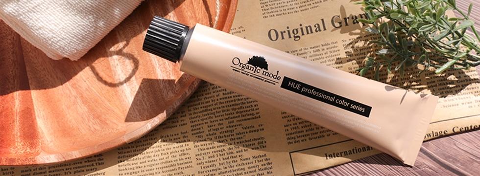 HUE優染專業染髮系統-染劑