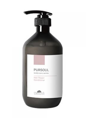 乳油木果護髮素