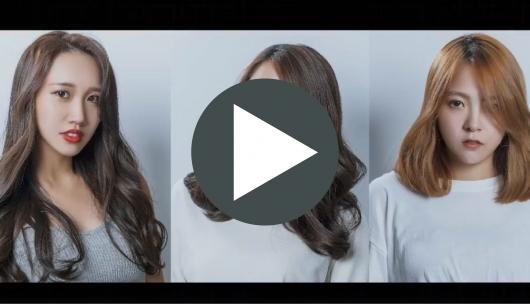 2018RENEW極潤賦活護髮系統 VS. SUSU HAIR